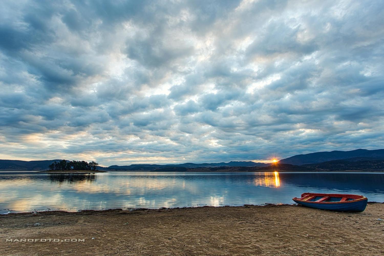 sunrise_cigov_chark